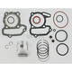 PK Piston Kit - PK1679