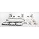 Piston Kit - SK1146