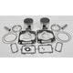 Piston Kit - SK1320