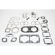XPS Series Piston Kit - WK1060