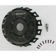 Precision Forged Clutch Basket - WPP3021