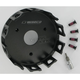 Precision Forged Clutch Basket - WPP3029