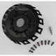 Precision Forged Clutch Basket - WPP3031