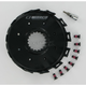 Precision Forged Clutch Basket - WPP3033