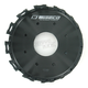 Precision Forged Clutch Basket - WPP3052