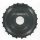 Precision Forged Clutch Basket - WPP3054