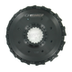 Precision Forged Clutch Basket - WPP3055