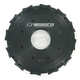Precision Forged Clutch Basket - WPP3057