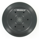 Precision Forged Inner Hub - WPP4015