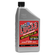 High-Performance 10W40 Synthetic Oil - 10793