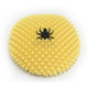 Funnelweb Air Filter - FWF475