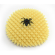 Funnelweb Air Filter - FWF455