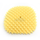 Funnelweb Air Filter - FWF497