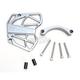 Gunmetal Case Saver/Sprocket Cover Kit - 05-04152-29