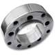 Brake Rotor Spacer/Adapter - 236BRS