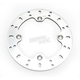 Front/Rear Brake Rotor - MD6370D