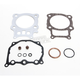 Top End Gasket Kit - VG-5208-M
