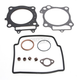Top End Gasket Kit - VG-5215-M