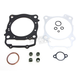 Top End Gasket Kit - VG-5239-M