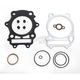 Top End Gasket Kit - VG-7138-M