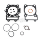 Top End Gasket Kit - VG-7140-M