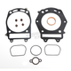 Top End Gasket Kit - VG-7153-M