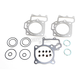 Top End Gasket Kit - VG-8080-M