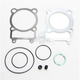 Top End Gasket Kit - VG-8083-M