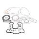Complete Gasket Set - VG-4108-M
