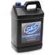 SAE 20W-50 High Performance Full Synthetic Engine Oil - 3601-0408