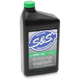 SAE 80W/140 High Performance Full Synthetic Big Twin Gear Oil - 3604-0007