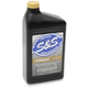 High Performance Full Synthetic Big Twin Primary Oil - 3603-0044