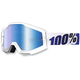 Ice Age Strata Goggle - 50410-028-02