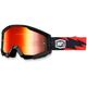 Slash Strata Goggle - 50410-076-02