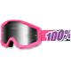 Bubble Gum Strata Goggle - 50410-077-02