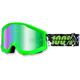 Crafty Lime Strata Goggle - 50410-078-02