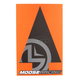 Course Arrows - 9901-0321