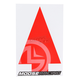 Course Arrows - 9901-0322