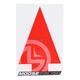 Course Arrows - 9901-0322