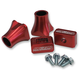Sport Series Axle Adjuster Kit for Ski-Doo - 53-35-003