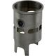 Cylinder Sleeve-85mm Bore - FL1317