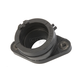 Carb Mounting Flange - 194210