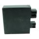 CDI Box - 281685