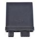 CDI Box - 281687