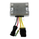 Voltage Regulator/Rectifier Assembly - 281700