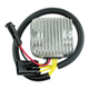 Voltage Regulator/Rectifier Assembly - 281702