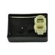 CDI Box - 281704