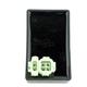 CDI Box - 281705