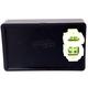 CDI Box - 281713