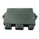 CDI Box - 281715
